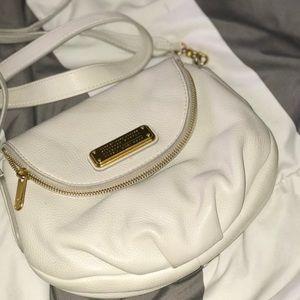 Marc by Marc Jacobs Mini Natasha Crossbody Bag